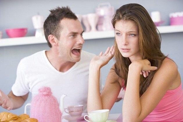 ¿Vas a Casarte con la Persona Equivocada?