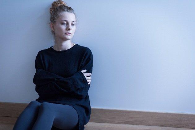 Los 12 Tipos de Ansiedad y sus Síntomas