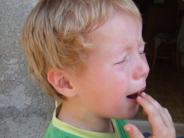 Quejarse Tiene Consecuencias Perjudiciales para la salud