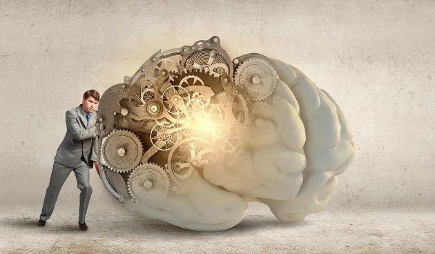 Estructuralismo (Psicología): Teoría y Conceptos