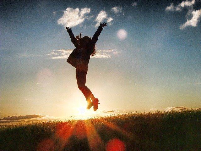 ¿Qué es el Empoderamiento de la Mujer?