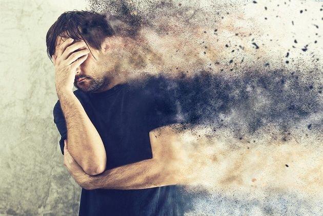 ¿Por qué se produce la ansiedad?