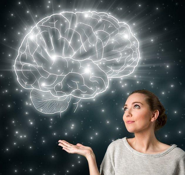 Neurofelicidad: la felicidad reside en nuestro cerebro